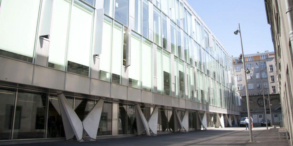 KEA Campus Empire