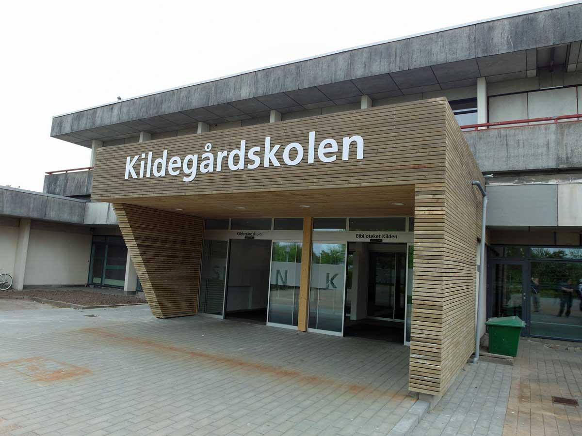 Projekter – KLAUS NIELSEN Rådgivende ingeniørfirma FRI A/S