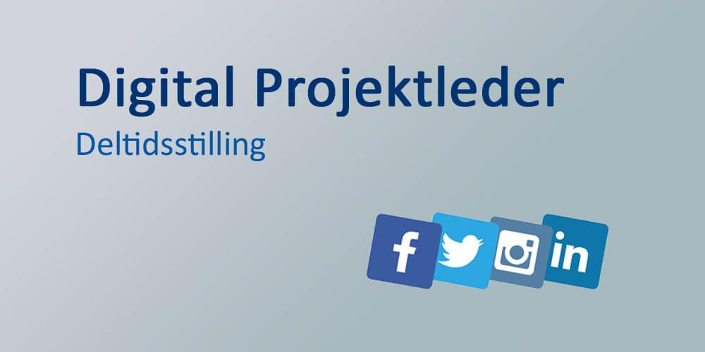 Digital_projektleder2